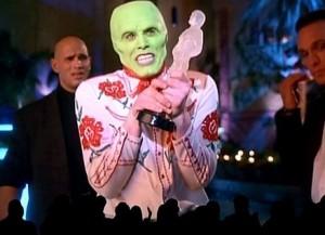 Film Maska (1994)