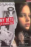 Film My děti ze stanice ZOO (1981)