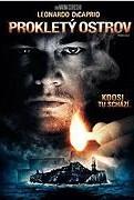 Film Prokletý ostrov (2010)