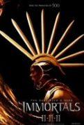 Film Válka bohů (2011)
