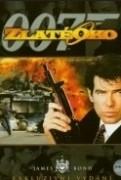 Film Zlaté oko (1995)
