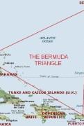 Bermudský trojúhelník: Šokující nové záhady (2005)