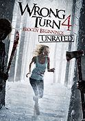 Pach krve 4/Wrong Turn 4