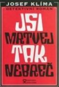 Film Jseš mrtvej, tak nebreč (2010)