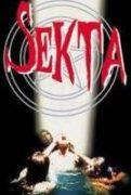 Film Sekta (1991)