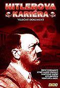 Hitlerova kariéra