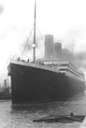 Film Nacistický Titanic (2012)