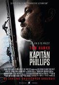 Kapitán Phillips