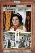 Seriál Žena za pultem (1977)