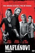 Film Mafiánovi (2013)
