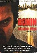 Bonin: Dálniční vrah