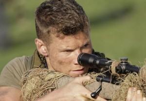 Sniper 5: Legacy