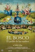 Bosch: Zahrada pozemských rozkoší